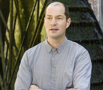 Johannes Follmer