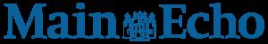 UNESCO-Treffen UNESCO-Weltkulturerbe-Papiermühle Homburg